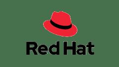 redhat_logo_iscom