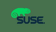 suse logo small